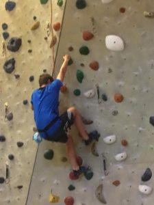 jared climb 2016