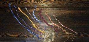 emma and maddy bracelets