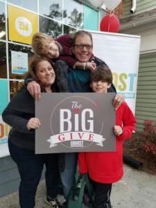 big-give-craig