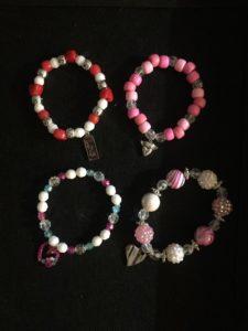 bella-bracelets