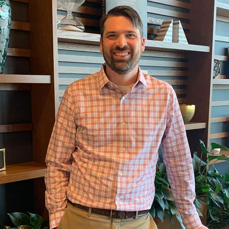 Greg Gilmore board pic