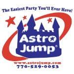 https://kidsboost.org/wp-content/uploads/2019/10/astrojump-logo-150.jpg