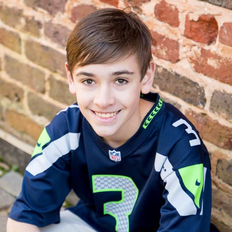 Nathan profile picture